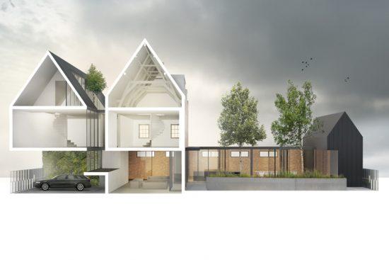marcel martensen architect bna bni verbouw