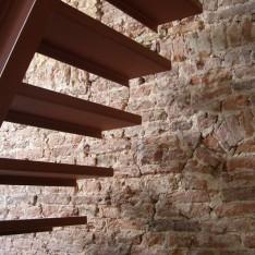 marcel martensen architect 01 herbestemming pakhuis gemeentelijk monument utrecht