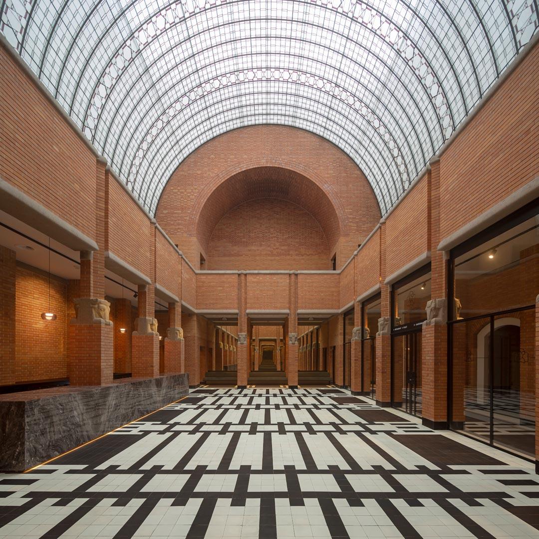 anatomiegebouw-utrecht-transformatie-gemeentelijk-monument-1080×1080-19