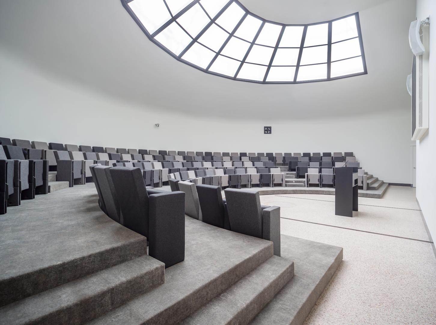 anatomiegebouw-utrecht-transformatie-gemeentelijk-monument-1451×1080-15