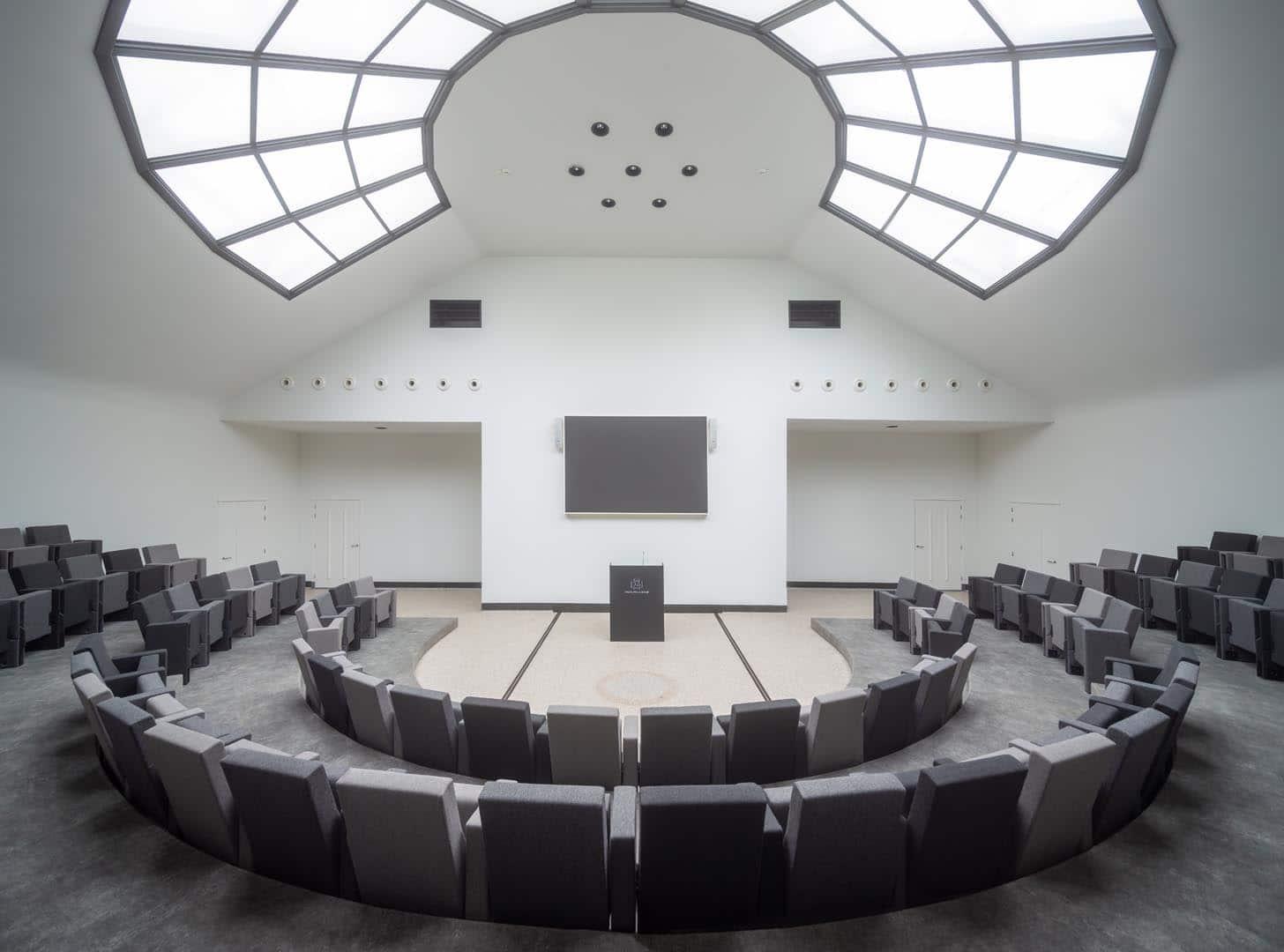 anatomiegebouw-utrecht-transformatie-gemeentelijk-monument-1456×1080-16