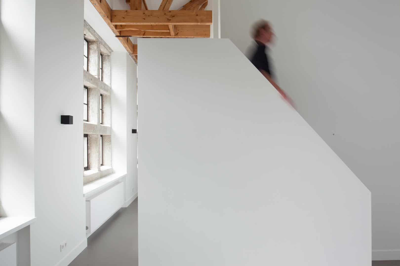 anatomiegebouw-utrecht-transformatie-gemeentelijk-monument-1620×1080-01