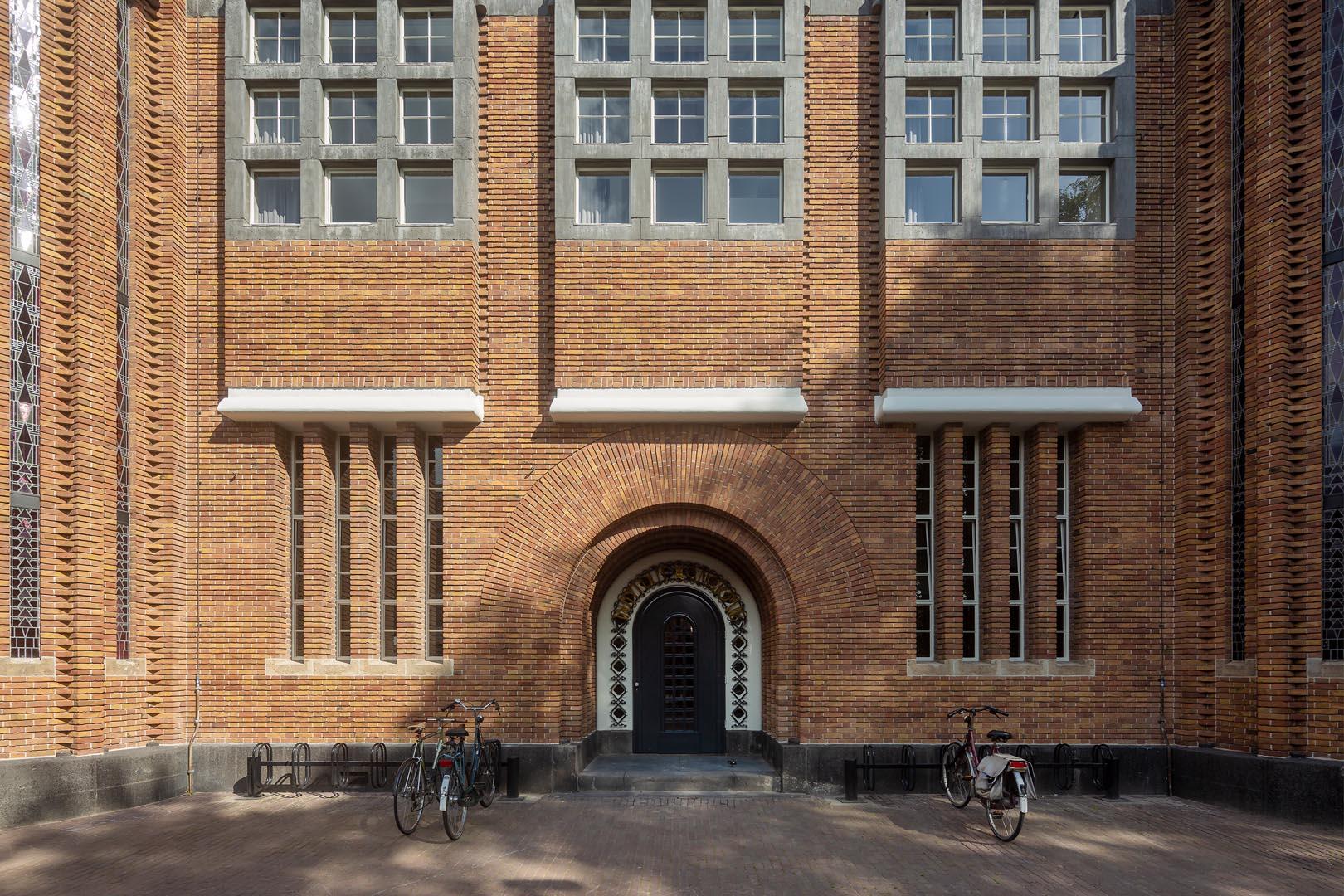 anatomiegebouw-utrecht-transformatie-gemeentelijk-monument-1620×1080-03