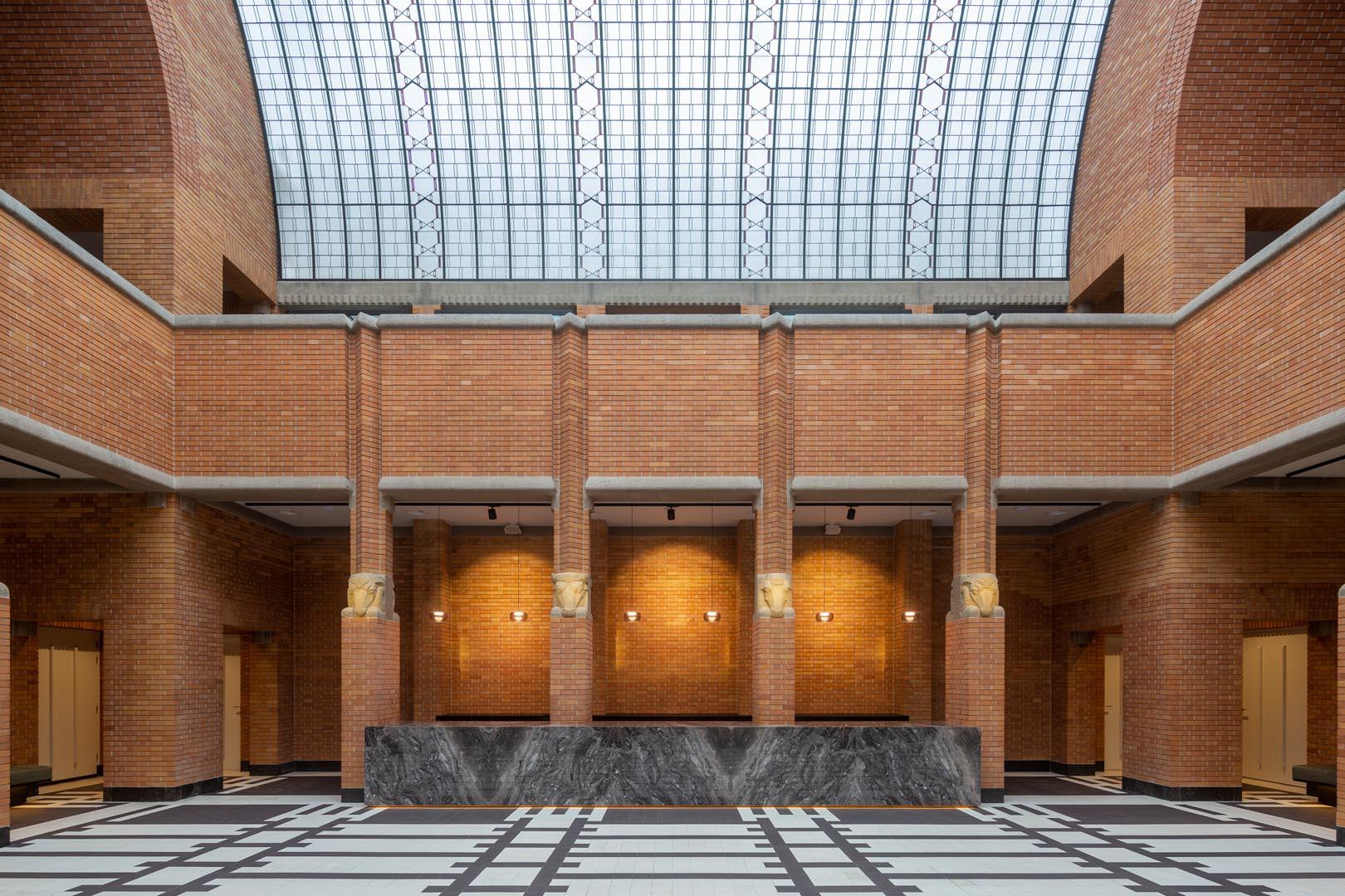 anatomiegebouw-utrecht-transformatie-gemeentelijk-monument-1620×1080-05