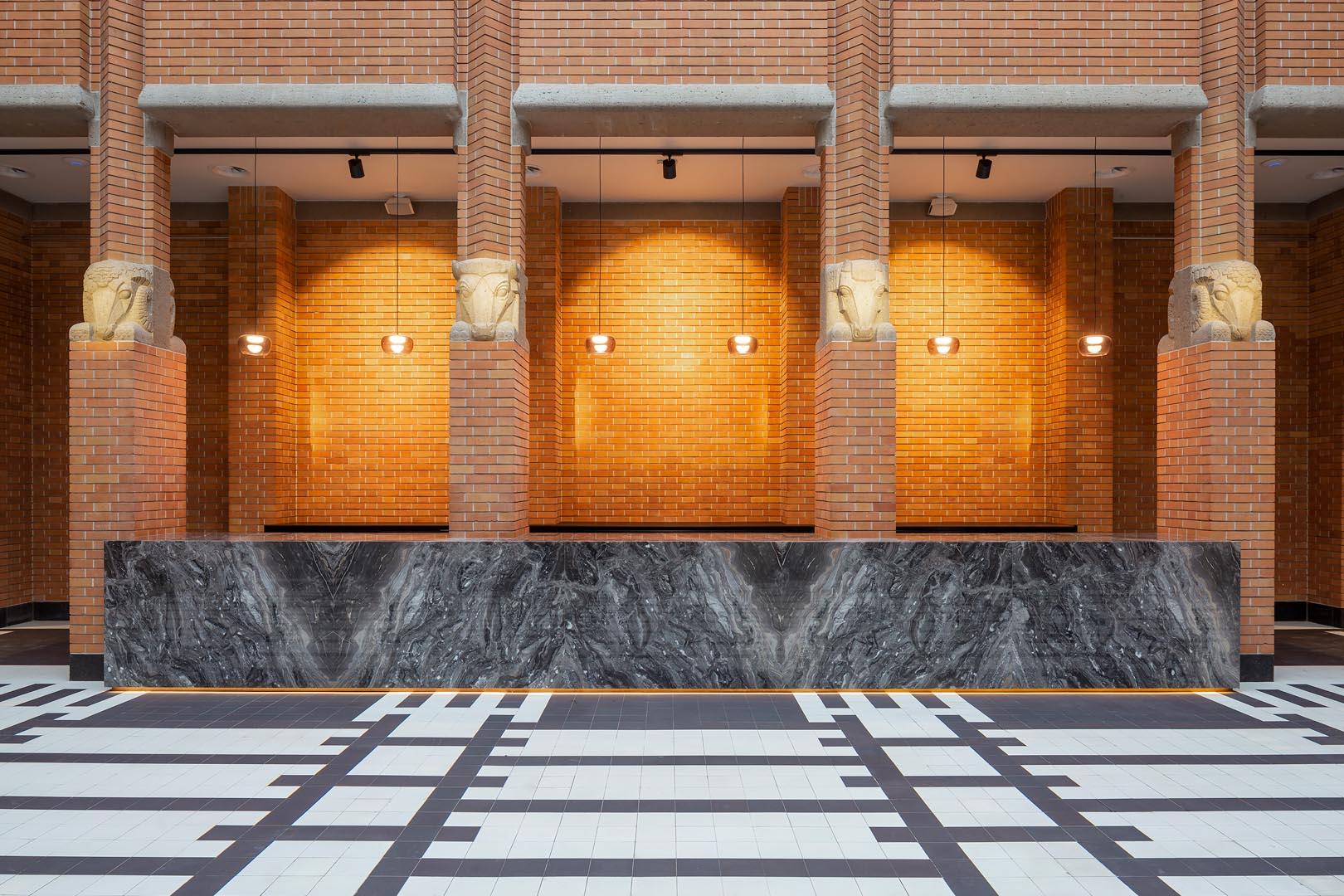 anatomiegebouw-utrecht-transformatie-gemeentelijk-monument-1620×1080-06