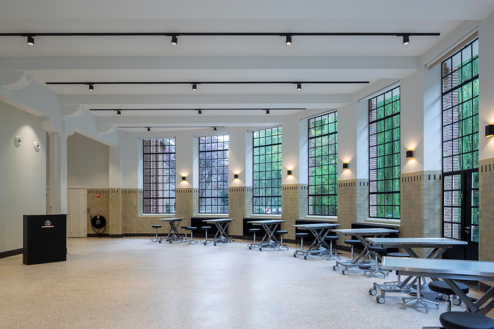 anatomiegebouw-utrecht-transformatie-gemeentelijk-monument-1620×1080-11