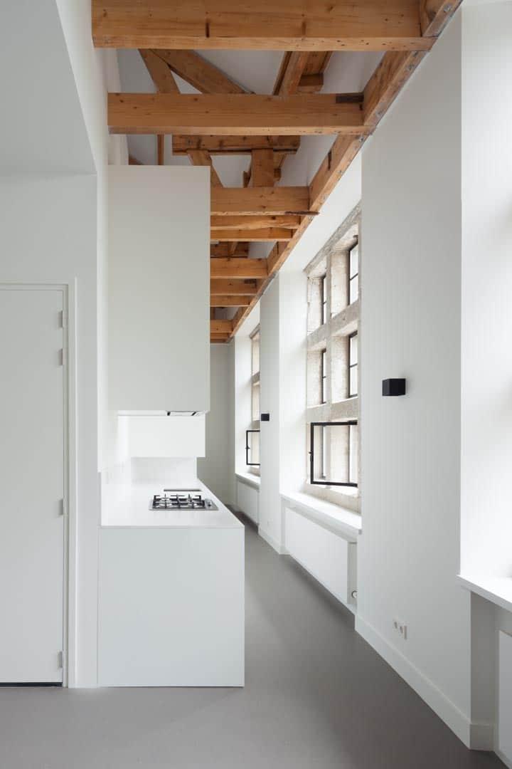 anatomiegebouw-utrecht-transformatie-gemeentelijk-monument-720×1080-18